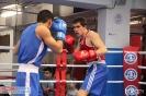 Открытый ринг по боксу в БК Ударник на Кожуховской_1