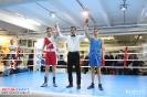 Открытый ринг по боксу в БК Ударник на Кожуховской_21