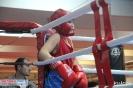 Открытый ринг по боксу в БК Ударник на Кожуховской_22