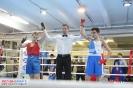 Открытый ринг по боксу в БК Ударник на Кожуховской_24