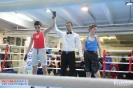 Открытый ринг по боксу в БК Ударник на Кожуховской_26