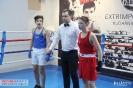 Открытый ринг по боксу в БК Ударник на Кожуховской_27