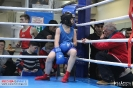 Открытый ринг по боксу в БК Ударник на Кожуховской_28