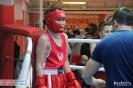 Открытый ринг по боксу в БК Ударник на Кожуховской_29