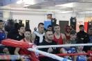 Открытый ринг по боксу в БК Ударник на Кожуховской_2