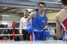 Открытый ринг по боксу в БК Ударник на Кожуховской_30