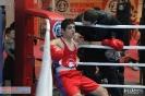 Открытый ринг по боксу в БК Ударник на Кожуховской_31