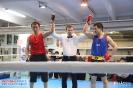 Открытый ринг по боксу в БК Ударник на Кожуховской_32