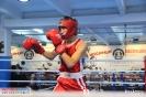 Открытый ринг по боксу в БК Ударник на Кожуховской_33