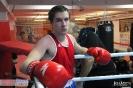 Открытый ринг по боксу в БК Ударник на Кожуховской_34