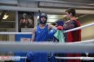 Открытый ринг по боксу в БК Ударник на Кожуховской_35