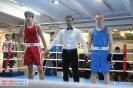 Открытый ринг по боксу в БК Ударник на Кожуховской_36