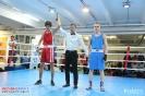 Открытый ринг по боксу в БК Ударник на Кожуховской_37