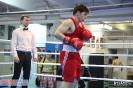 Открытый ринг по боксу в БК Ударник на Кожуховской_38