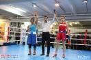 Открытый ринг по боксу в БК Ударник на Кожуховской_3