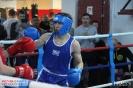 Открытый ринг по боксу в БК Ударник на Кожуховской_40