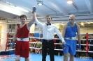 Открытый ринг по боксу в БК Ударник на Кожуховской_41