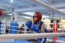 Открытый ринг по боксу в БК Ударник на Кожуховской_42