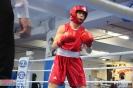 Открытый ринг по боксу в БК Ударник на Кожуховской_43