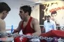 Открытый ринг по боксу в БК Ударник на Кожуховской_44