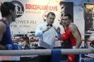 Открытый ринг по боксу в БК Ударник на Кожуховской_45