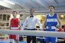 Открытый ринг по боксу в БК Ударник на Кожуховской_46
