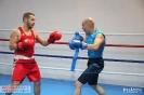 Открытый ринг по боксу в БК Ударник на Кожуховской_47