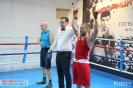 Открытый ринг по боксу в БК Ударник на Кожуховской_48