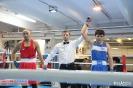 Открытый ринг по боксу в БК Ударник на Кожуховской_49