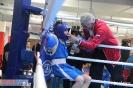 Открытый ринг по боксу в БК Ударник на Кожуховской_4