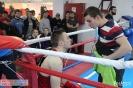 Открытый ринг по боксу в БК Ударник на Кожуховской_50