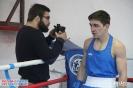 Открытый ринг по боксу в БК Ударник на Кожуховской_51