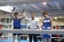 Открытый ринг по боксу в БК Ударник на Кожуховской_52