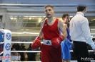 Открытый ринг по боксу в БК Ударник на Кожуховской_53