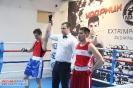 Открытый ринг по боксу в БК Ударник на Кожуховской_54