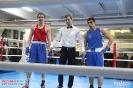 Открытый ринг по боксу в БК Ударник на Кожуховской_56