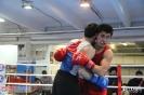 Открытый ринг по боксу в БК Ударник на Кожуховской_57