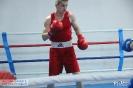 Открытый ринг по боксу в БК Ударник на Кожуховской_58
