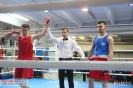 Открытый ринг по боксу в БК Ударник на Кожуховской_59