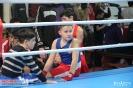 Открытый ринг по боксу в БК Ударник на Кожуховской_5