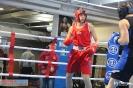 Открытый ринг по боксу в БК Ударник на Кожуховской_60