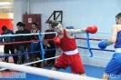 Открытый ринг по боксу в БК Ударник на Кожуховской_61