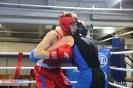 Открытый ринг по боксу в БК Ударник на Кожуховской_62