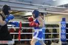 Открытый ринг по боксу в БК Ударник на Кожуховской_63