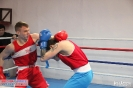 Открытый ринг по боксу в БК Ударник на Кожуховской_64