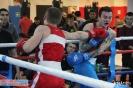 Открытый ринг по боксу в БК Ударник на Кожуховской_65