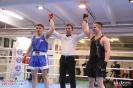 Открытый ринг по боксу в БК Ударник на Кожуховской_66