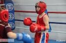 Открытый ринг по боксу в БК Ударник на Кожуховской_67