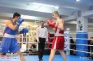 Открытый ринг по боксу в БК Ударник на Кожуховской_68