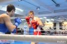 Открытый ринг по боксу в БК Ударник на Кожуховской_69